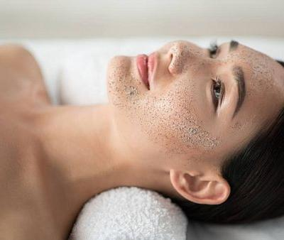 What NOT to Do Before and After a Facial