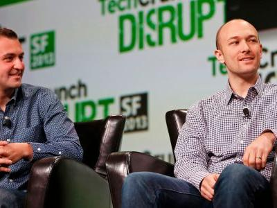 Lyft is seeking a $23 billion valuation as it officially launches its IPO - here's where its executives are headed to court investors