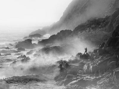 The results: 16 captivating photos from the winners of Landscape Photographer of the Year 2018