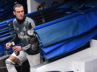 Sources: Madrid will listen to ¬80m Bale offers