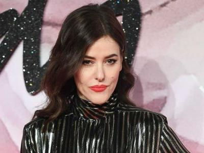 Lisa Eldridge Is Finally Launching Her First Beauty Line