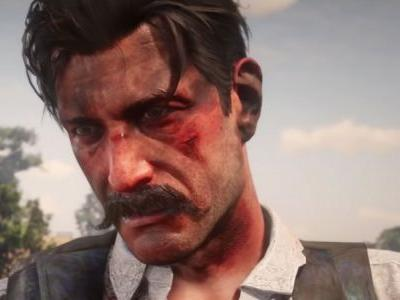 Exploring The Directions Rockstar Could Go With Red Dead Redemption II Story DLC