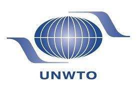 UNWTO Hosts First High-Level Forun on Tourism Investment in Africa