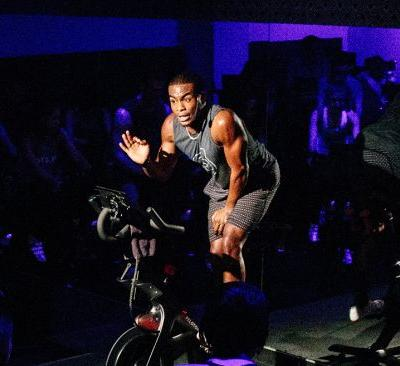 1.1 million users, 97% satisfaction, and $607 million in earnings: How Peloton mastered user engagement to become the Apple of fitness