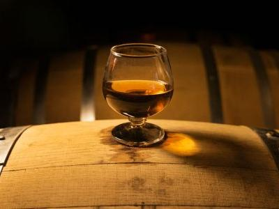Drams Across America: The 20 Most Popular Whiskey Brands in the Country