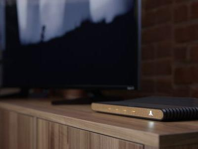 Atari VCS pre-orders will go live May 30 on Indiegogo