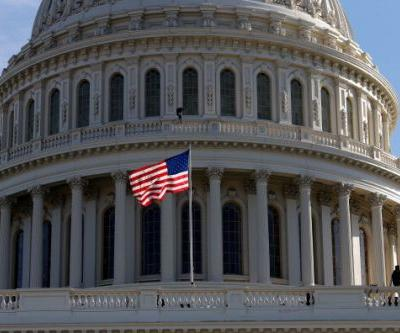Will Congress support bipartisan proposal to restore health insurance subsidies Trump ended?
