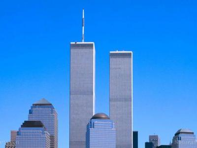 """Now that we know the FBI is corrupt and treasonous, it's time to revisit the """"official narrative"""" of 9/11 in search of the real truth"""