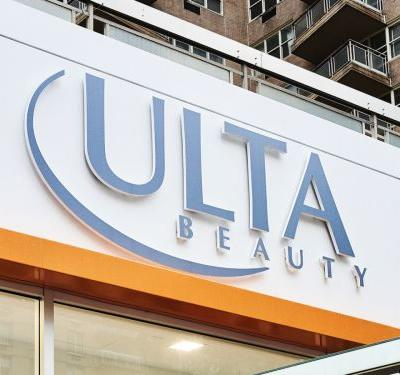 You Can Score Free Beauty Products At Ulta This Presidents' Day Weekend