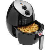 If You Love French Fries, You Need an Air Fryer - It's That Simple