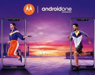 Motorola One, One Power are finally getting Android 9 Pie