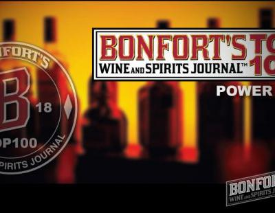Who Are the Most Powerful Players in the Wine Industry Today?