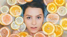 What The Heck Does Vitamin C Serum Do For Your Skin, Anyway?