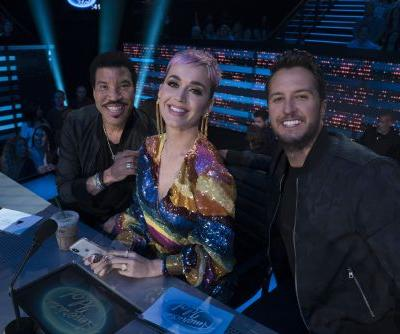 Everything We Know About 'American Idol' Broadcasting Live Countrywide - for the First Time Ever!