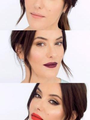 Blog: IGTV Beginners Guide To Achieving Your Best Skin Ever