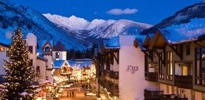 Best Luxury Destinations Throughout Colorado