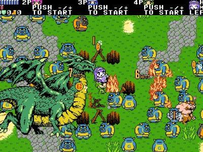 SwitchArcade Round-Up: 'Metroid Prime Trilogy' Rumors, 'Splatoon 2' Update, December's NES Switch Online Games, New Releases, and Sales