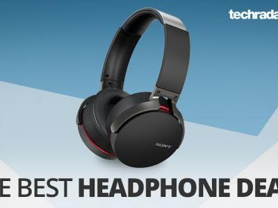 Australia's best cheap headphones, discounts and deals in February 2018
