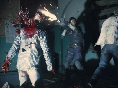 Final Fantasy 7 Remake and Resident Evil 2 Rank High In The Top 5 of Latest Famitsu Charts