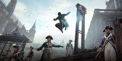 Reports indicate Vivendi wants a majority takeover of Ubisoft by end of year