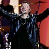 Kane Brown Sends a Powerful Message With His ACM Awards Performance