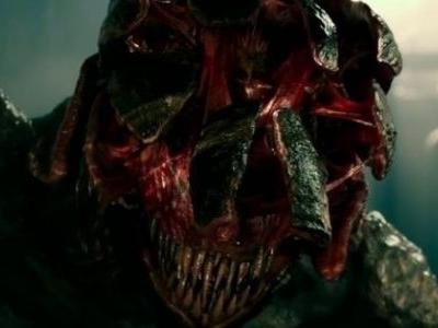 'A Quiet Place 2' Will Explain How That Whole Monster Situation Happened