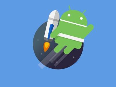 Google's 'AndroidX' developer support libraries are now open-source