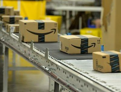 Amazon launches $10-and-under collection with free shipping for all