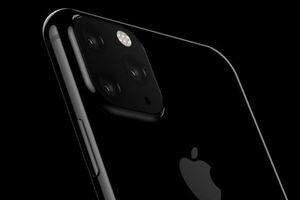 IOS 13 image hints that Apple will make a long rumored change to the 2019 iPhones