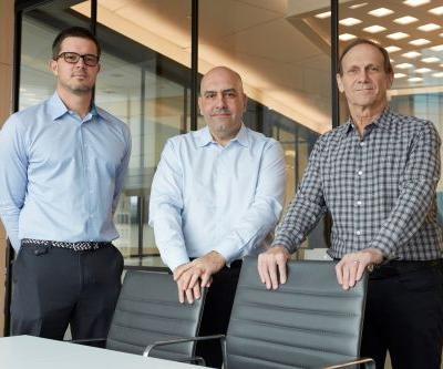 Perceptive Unveils New $200M Fund to Invest in Early-Stage Biotechs