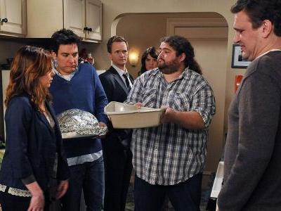 10 Best How I Met Your Mother Guest Stars Ranked