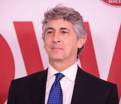 Alexander Payne to Direct The Burial for Amazon Studios