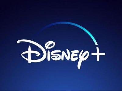 Disney+ Will Include The Company's Entire Motion Picture Library