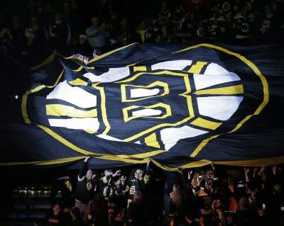 NHL releases Bruins second round playoff schedule vs. Blue Jackets