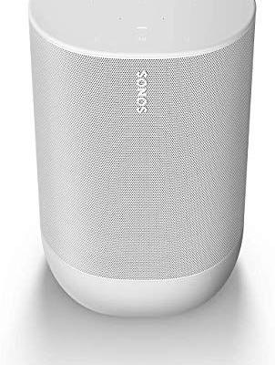 Sonos has some pretty crazy Black Friday deals you don't want to miss out on