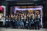 Confessions of a Victoria's Secret Beauty Shopgirl