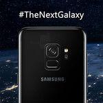 Galaxy S9 to debut on February 25, but LG G7 or Huawei P20 won't fight it then