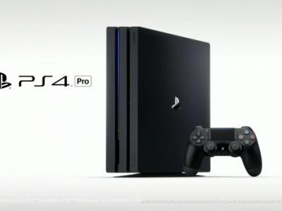 Sources: PlayStation 5 Likely Won't Release Until 2020