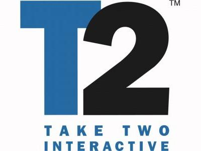 """Take-Two CEO Thinks Gaming Isn't """"Well-Suited"""" For Multiple Subscription Services"""
