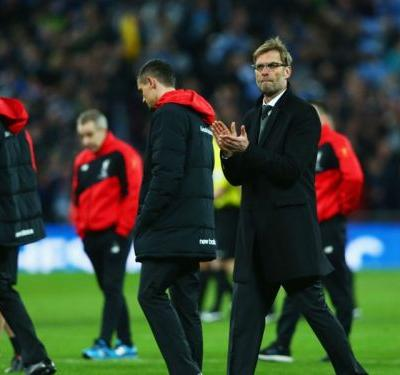 Why Klopp and Liverpool cannot underestimate the League Cup this season