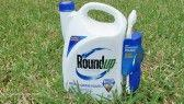 Roundup weedkiller more toxic than just glyphosate alone. alarming new findings reveal NON-active ingredients are poisons, too