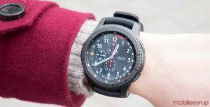 IDC predicts smartwatches sales will grow by 8% in 2018