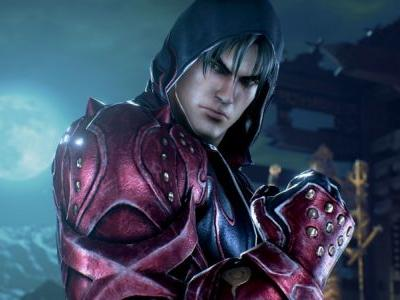 Tekken 7 Sells 3 Million Copies, Series Total Up To 47 Million