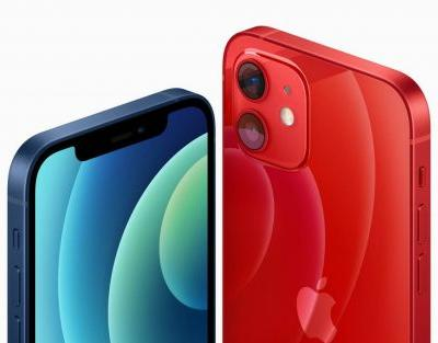 IPhone 12 and iPhone 12 Pro review round-up - The Apple 5G verdict