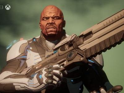 "Crackdown 3: Sumo Digital is Microsoft's ""Main Partner"" in Development"
