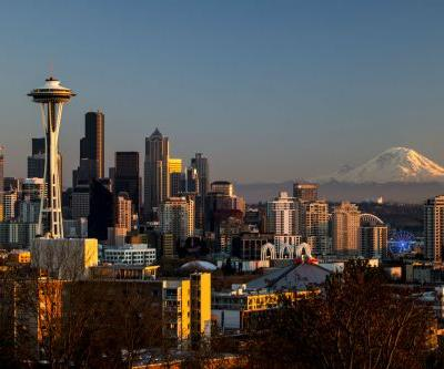 Seattle Startup Funding News: Immusoft, TurboPatent, VYRTY & More