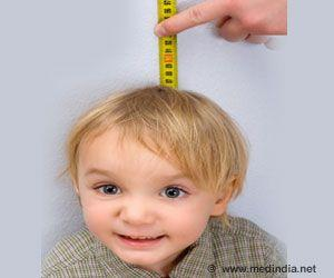 BMI Screening Alone May Fail to Identify Preschoolers with Excess Stomach Fat