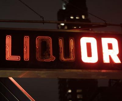 Alcohol-Delivery App Drizly Doubles VC Haul with $34M Funding Round