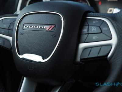 4.8m vehicle Fiat Chrysler recall after cruise control refuses to turn off