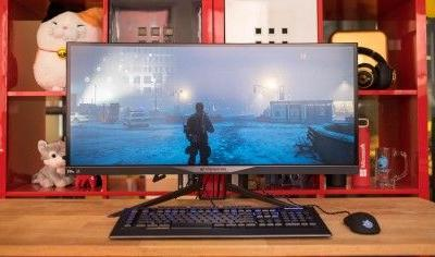 PC monitor deals - from Full HD to 4K - are aplenty for a limited time